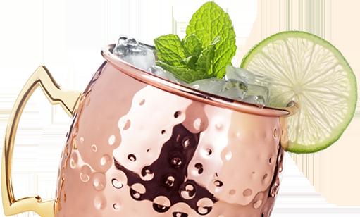 Lounge Bar - Tiffany Club